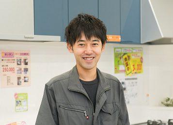 高橋 志郎