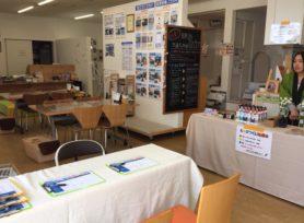 岡崎市・西尾市の外壁塗装専門店カナルペイントのプレオープンイベントに沢山のご来場ありがとうございました!