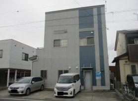 【岡崎市S様邸】外壁の意匠をそのままに外壁塗装!
