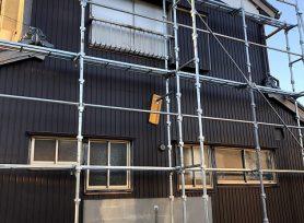 外壁カバー工法と外壁塗装はどちらがお得? 岡崎市・西尾市の外壁塗装専門店カナルペイント
