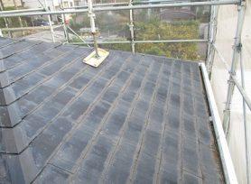 屋根カバー工法 |岡崎市・西尾市外壁塗装専門店カナルペイント