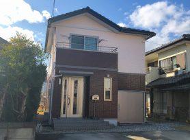 無機塗装10%offキャンペーン|岡崎市・西尾市の外壁塗装専門店カナルペイント