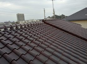 雨漏りはなるべく早く治すと被害が少なくて済む?|岡崎市・西尾市の外壁塗装専門店カナルペイント