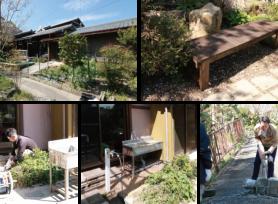お世話になっている地元へ恩返し 岡崎市・西尾市の外壁塗装専門店カナルペイント