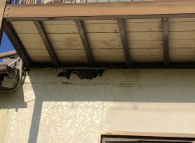 外壁塗装と外壁張替えのコスト 岡崎市・西尾市の外壁塗装専門店カナルペイント