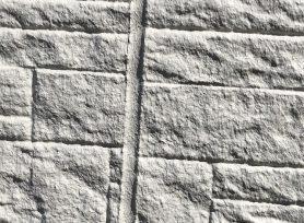 外壁塗装とコーキングのお話 岡崎市・西尾市の外壁塗装専門店カナルペイント