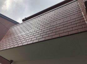 塗料の艶あり艶なしの違いについて 岡崎市・西尾市の外壁塗装専門店カナルペイント