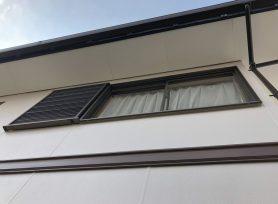 価格を抑えて外壁塗装を行う方法|岡崎市・西尾市の外壁塗装専門店カナルペイント