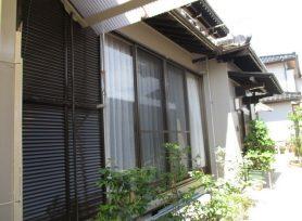 【西尾市 S様邸】工事管理がしっかりしていて、安心して任せられました!