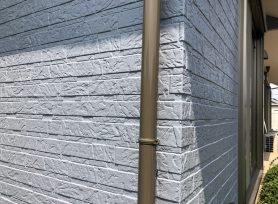 付帯部分の塗装!付帯部分とは? 岡崎市・西尾市の外壁塗装専門店カナルペイント