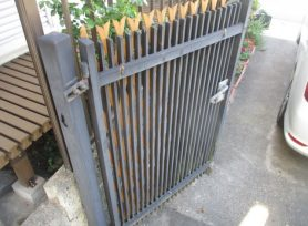 エクステリアの塗装について|岡崎市・西尾市の外壁塗装専門店カナルペイント