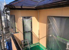 外壁塗装工事中は窓は開けていい?洗濯物は干せる?|岡崎市・西尾市の外壁塗装専門店カナルペイント