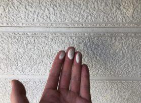 外壁塗装ってする必要あるの?|岡崎市・西尾市の外壁塗装専門店カナルペイント