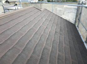 塗装できない屋根とは?|岡崎市・西尾市の外壁塗装専門店カナルペイント