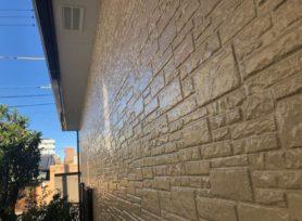 外壁塗装と張り替えどちらがいい?|岡崎市・西尾市の外壁塗装専門店カナルペイント