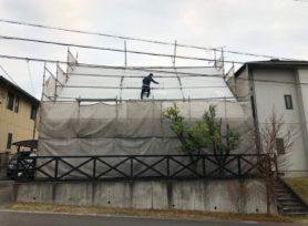 よくある質問にお答えします!|岡崎市・西尾市の外壁塗装専門店カナルペイント