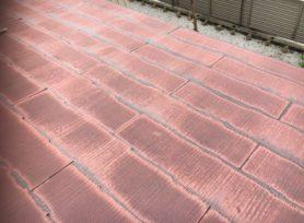 雨漏りの原因とは?|岡崎市・西尾市の外壁塗装専門店カナルペイント