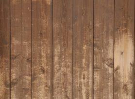木材用の塗料とは?|岡崎市・西尾市の外壁塗装専門店カナルペイント