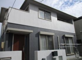 おすすめのツートンカラー✨|岡崎市・西尾市の外壁塗装専門店カナルペイント