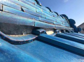 漆喰とは?|岡崎市・西尾市の外壁塗装専門店カナルペイント
