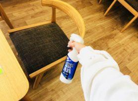 新型コロナウイルス対策 その1👾|岡崎市・西尾市の外壁塗装専門店カナルペイント