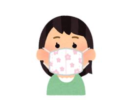 新型コロナウイルス対策 その4👾 岡崎市・西尾市の外壁塗装専門店カナルペイント