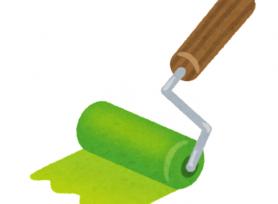 塗装は何回塗りが基本?|岡崎市・西尾市の外壁塗装専門店カナルペイント