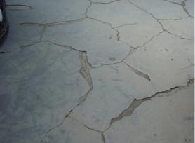 防水の劣化状態をセルフチェック!|岡崎市・西尾市の外壁塗装専門店カナルペイント