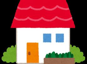 外壁を塗り替えるタイミングはいつ頃がベスト?|岡崎市・西尾市の外壁塗装専門店カナルペイント