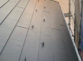縁切りとは?|岡崎市・西尾市の外壁塗装専門店カナルペイント