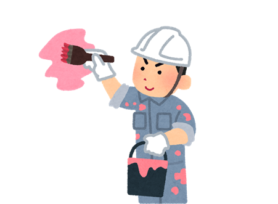 良い業者を見分けるポイントをご紹介します!|岡崎市・西尾市の外壁塗装専門店カナルペイント
