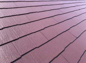 乾式工法・湿式工法とは?|岡崎市・西尾市の外壁塗装専門店カナルペイント