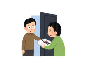 工事中のご近隣トラブルを避けるには? 岡崎市・西尾市の外壁塗装専門店カナルペイント
