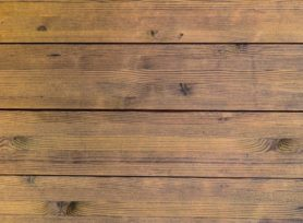 木部塗装に適した塗料とは?|岡崎市・西尾市の外壁塗装専門店カナルペイント