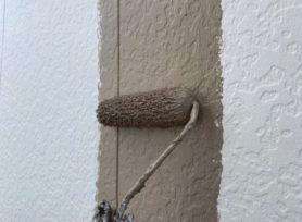 1液型・2液型とは?|岡崎市・西尾市の外壁塗装専門店カナルペイント