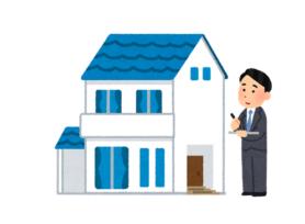 お家の外壁、簡単セルフチェック!|岡崎市・西尾市の外壁塗装専門店カナルペイント