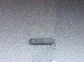 中塗りと上塗りで色変えしないほうがいい理由とは? 岡崎市・西尾市の外壁塗装専門店カナルペイント