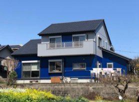 外壁材の種類について|岡崎市・西尾市の外壁塗装専門店カナルペイント