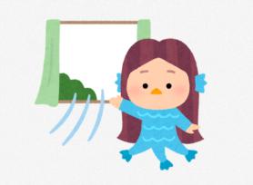 新型コロナウイルス対策 その11👾|岡崎市・西尾市の外壁塗装専門店カナルペイント
