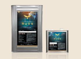 遮熱タイプの無機塗料【MUGA freeza】のご紹介♪|岡崎市・西尾市の外壁塗装専門店カナルペイント