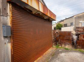 塩害とは?|岡崎市・西尾市の外壁塗装専門店カナルペイント