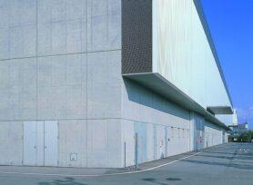セラミクリート工法とは?|岡崎市・西尾市の外壁塗装専門店カナルペイント