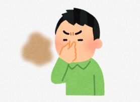 外壁塗装時の臭い対策のご紹介♪|岡崎市・西尾市の外壁塗装専門店カナルペイント