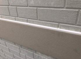 帯交換工事を行いました✨|岡崎市・西尾市の外壁塗装専門店カナルペイント